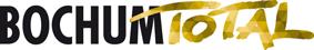 Das offizielle Logo 2015
